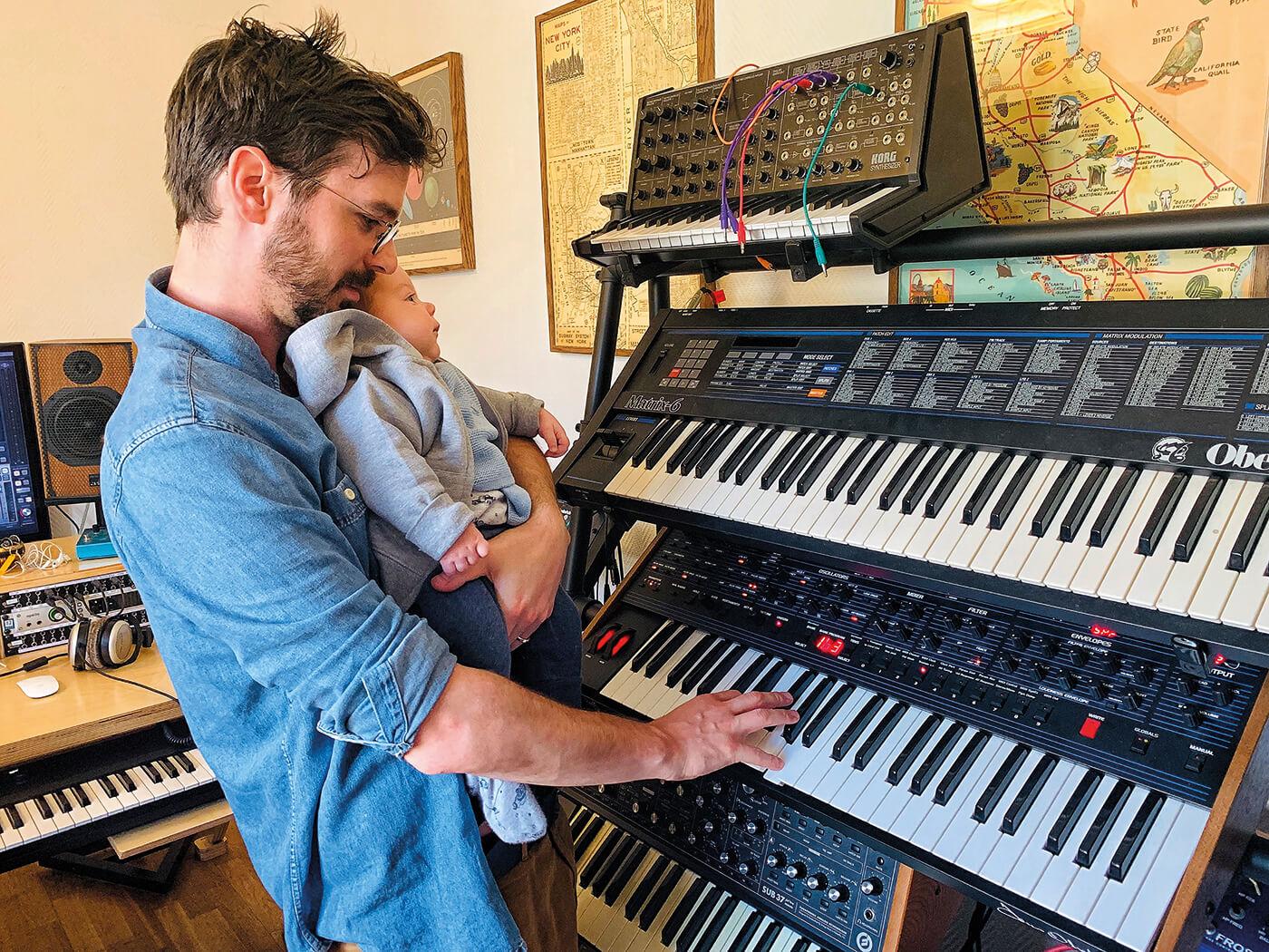 Dani Studio