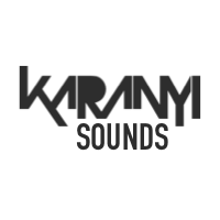 Karanyi Sounds