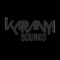 Karanyi Sounds